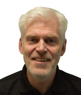 Gunnar Axelsson