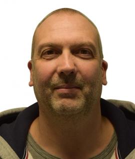 Kjell Björklund