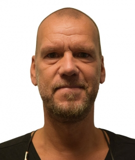 Lars Polndorfer