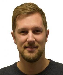 Daniel Nyqvist