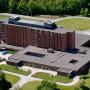 Löwenströmska Sjukhuset