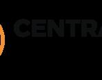 Centralbyggarnas nya logotype.