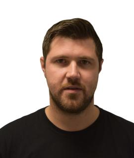 Mikael Kollinius